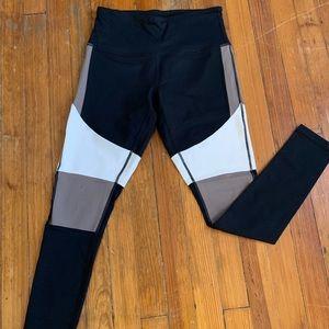 Full Length Zella Workout Leggings